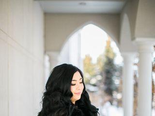 Toronto Beauty Group 5
