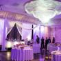 Paradise Banquet Hall 12