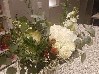 Oceana Florists 1