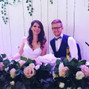 The wedding of Kb Kb and SS Glam Studios 17