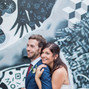 The wedding of Veronica Wilson and Rita Kravchuk Photography 23