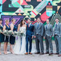 The wedding of Veronica Wilson and Rita Kravchuk Photography 31