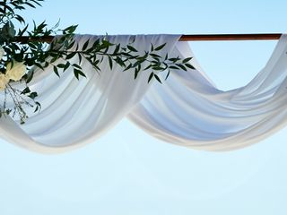 Express Yourself Weddings & Events 1