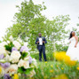 The wedding of Junie Jean Baptiste and Magdoline Photography 55