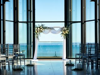 Express Yourself Weddings & Events 3