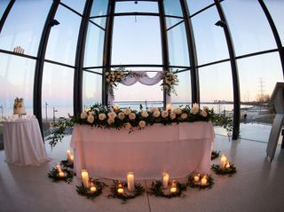 Express Yourself Weddings & Events 4
