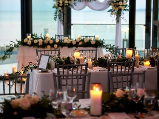 Express Yourself Weddings & Events 5