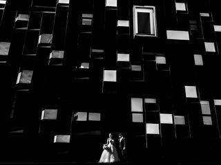 Elfreda Dalby Photography 5
