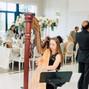 Chantal Dube, The Harpist 5