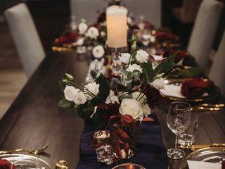 Toronto Micro Weddings 1