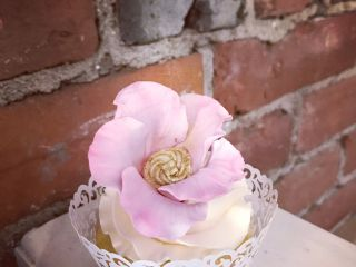 Sweet Couture Cakes by Adele 4