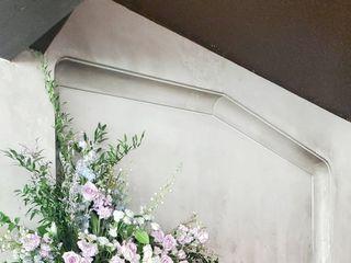 Silva Designs - Wedding Decor & Rentals 4