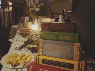 Cakeoholics 2