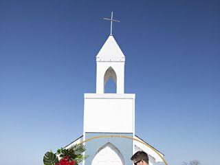 Niagara Weddings + Decor 3