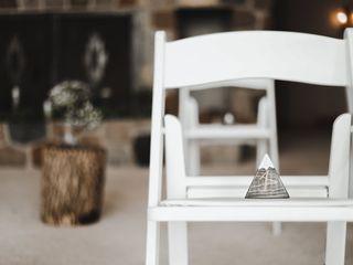 Everlasting Impressions Wedding and Event Planning 1