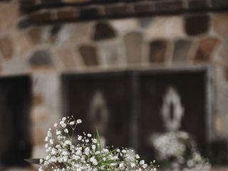 Everlasting Impressions Wedding and Event Planning 2