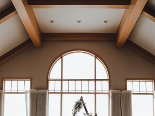 Everlasting Impressions Wedding and Event Planning 4