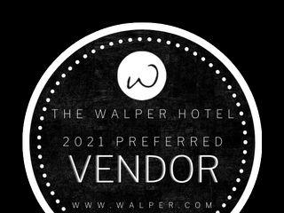 Walper Hotel 1