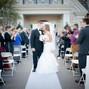 The wedding of Krista Cogliano and Piper Studios 26