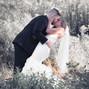 The wedding of Krista Cogliano and Piper Studios 27