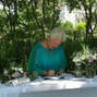 Rev. Mary McCandless ~ Four Seasons Celebrations, Wedding Officiant 15