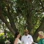Rev. Mary McCandless ~ Four Seasons Celebrations, Wedding Officiant 16