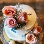 The wedding of Evelyn and Mooch: Custom Confections 7