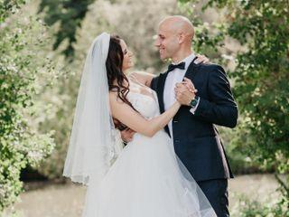 Timeless Tree Weddings 5