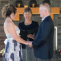 The wedding of Lisa and William De Haas and Vows by Judy 4