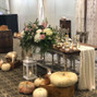 Maguire Events & Co 1