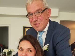 Peel's Wedding Officiant 2