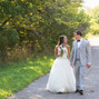 Wedding from Lindsay with Alexandra Jakubowska Wedding Photographer 2
