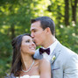 Wedding from Lindsay with Alexandra Jakubowska Wedding Photographer 3