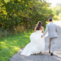 Wedding from Lindsay with Alexandra Jakubowska Wedding Photographer 5