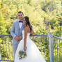 Wedding from Lindsay with Alexandra Jakubowska Wedding Photographer 6