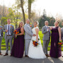 The wedding of Kristen Miller and Willow Lane Photography 10