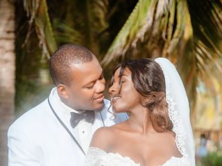Bravo Bridals 1