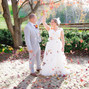 The wedding of Kristen Miller and Willow Lane Photography 13