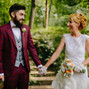 Dragana Paramentic - Mindful Wedding Photography 17