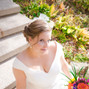 The wedding of Kristen Miller and Willow Lane Photography 15