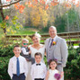The wedding of Kristen Miller and Willow Lane Photography 16