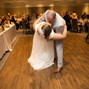 The wedding of Kristen Miller and Willow Lane Photography 17