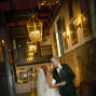 The wedding of Vivien Franklin-Chang and Old Mill Toronto 6