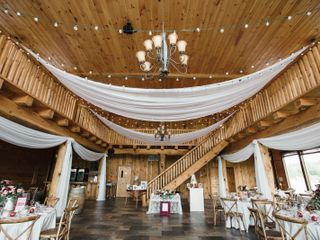 Perfect Planners Wedding & Events 3