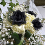 The wedding of Diondra and Blooms & Beyond 26