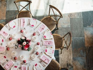 Perfect Planners Wedding & Events 6