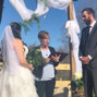 Heart and Soul Wedding Officiant Services 3
