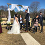 Heart and Soul Wedding Officiant Services 4