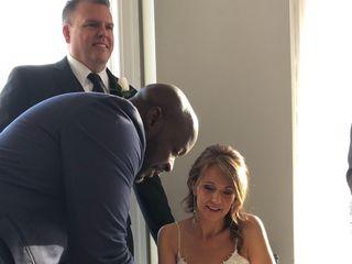 My Wedding Officiant 2