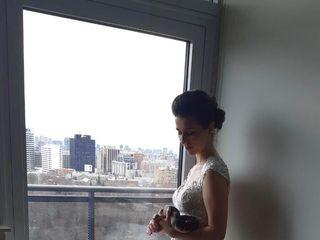 Superior Bridal 7